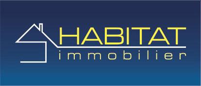 HABITAT immobilier - Agence immobilière