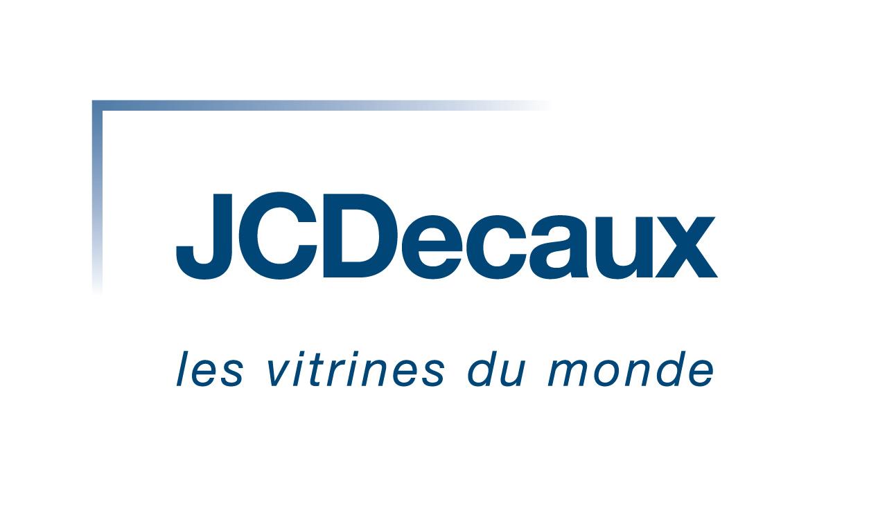JCDecaux - Groupe du métier de la communication extérieure