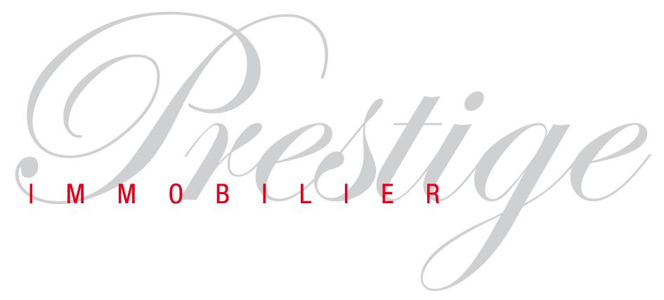 Prestige Immobilier - Magazine haut de gamme de l'immobilier